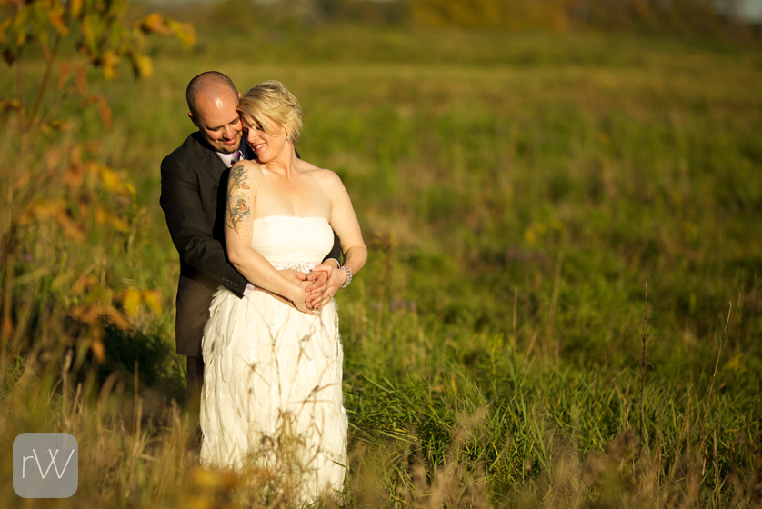 Strathmere Wedding The Lodge Bree Ghislain 187 Kingston Ottawa Wedding Photographer Rob