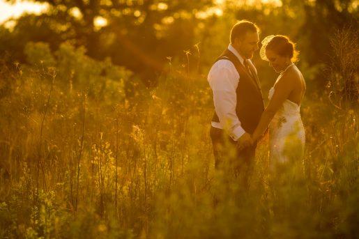 The Marshes Wedding photographer yow ottawa golf club brookstreet documentary photojournalism candid rob whelan 58