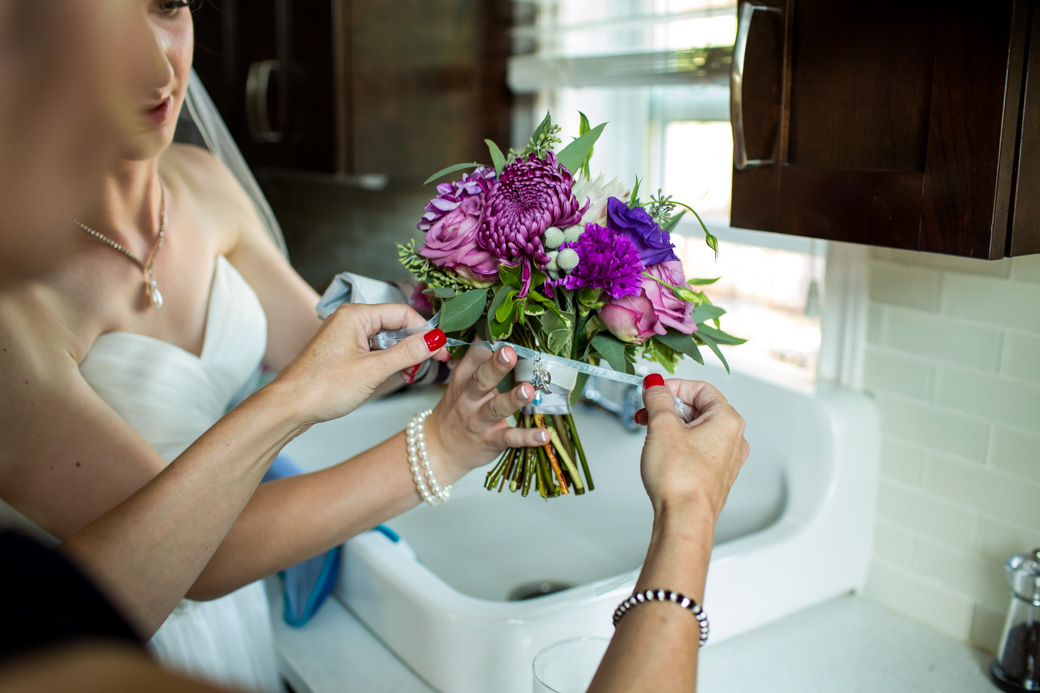 olympic-harbour-wedding-kingston-photographer-candid-photojournalism-natural-moments-2
