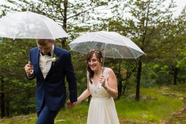 cottage-wedding-westport-ygk-candid-photojournalism-rob-whelan-1