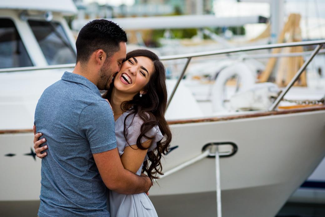 kingston-yacht-club-engagement-kyc-ygk-wedding-photographers-rob-whelan-2