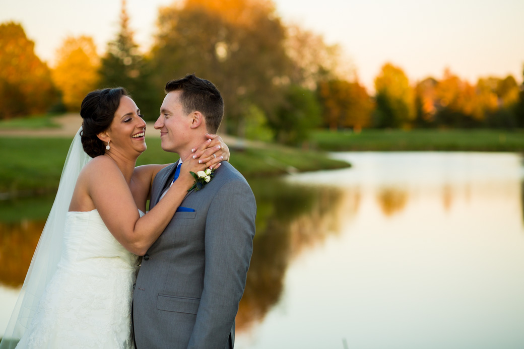 Amberwood_lounge_wedding_ale_ottawa_photographer_photojournalism_rob_whelan-2