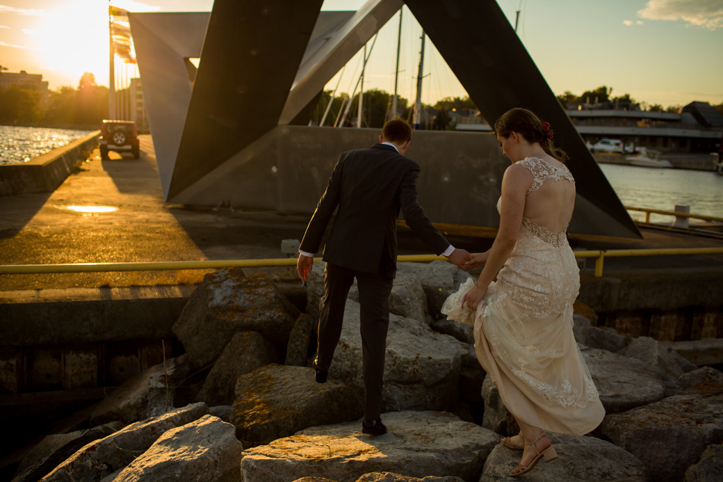 Harbour-restaurant-wedding-portsmouth-kingston-ygk-candid-photojournalism-rob-whelan-1
