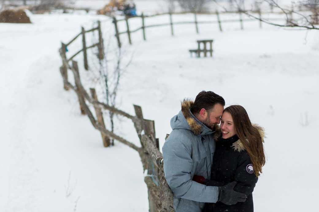 Howe-Island_winter_engagement_farm_ygk_Kingston_wedding_photographer_rob_whelan-1