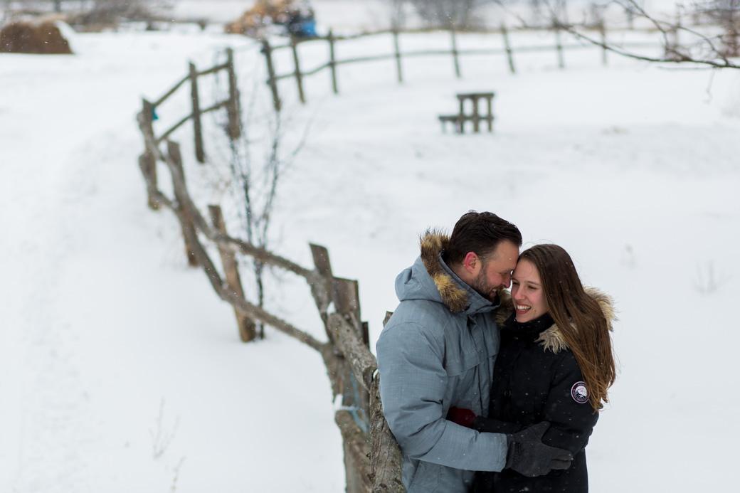 Howe-Island_winter_engagement_farm_ygk_Kingston_wedding_photographer_rob_whelan-1