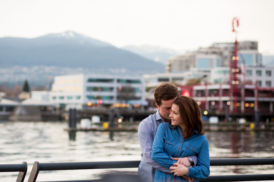 vancouver_engagement_photos_pnw_bc_supernatural_yvr_rob_whelan_photography-2