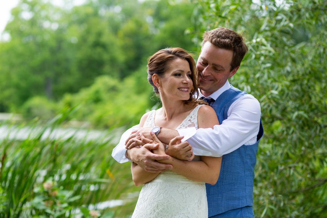 Elmhirst_resort_destination_wedding_cottage_peterborough_keene_ontario_photojournalism_rob_whelan