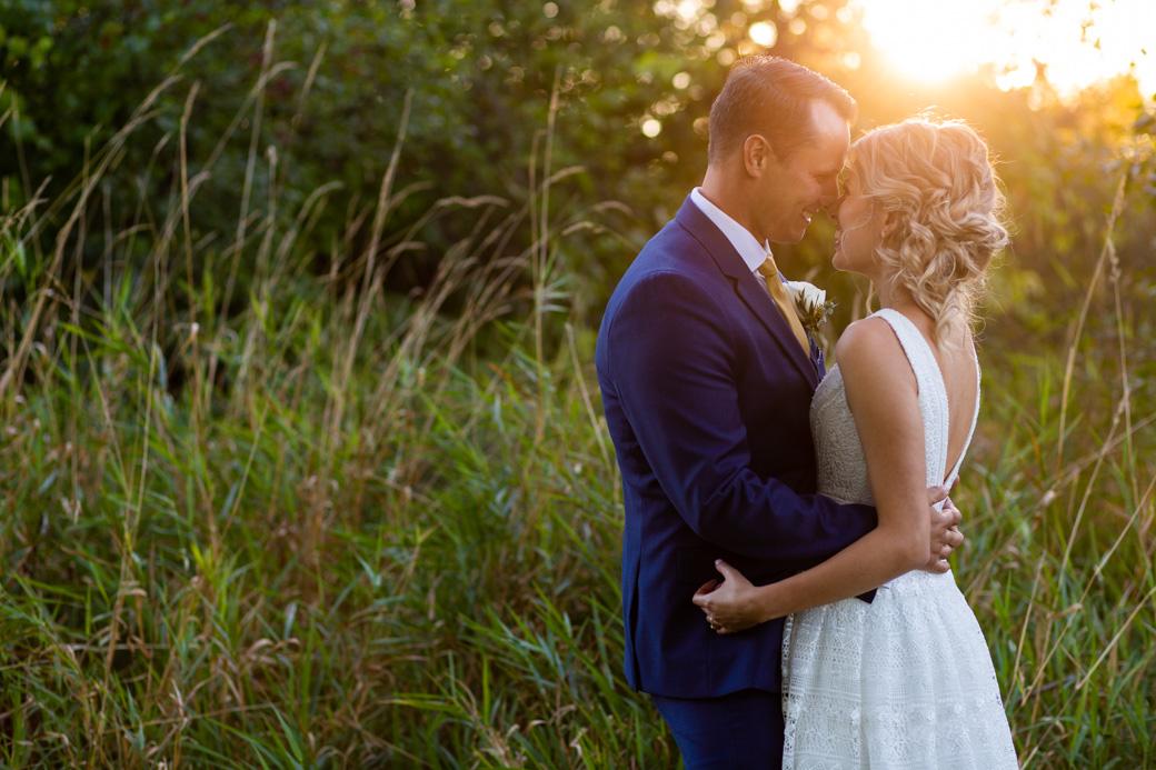 lonestar_ranch_ygk_wedding_photojournalism_candid_kingston_rob_whelan