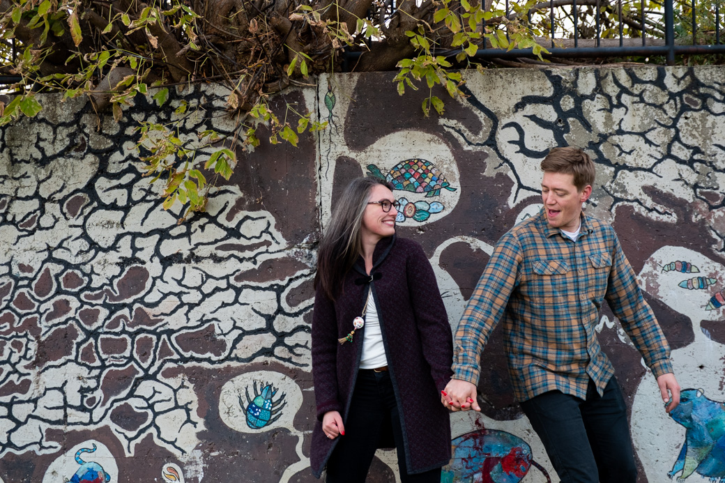 bikes_and_graffiti_engagement_passion_ygk_doug_fluher_art_rob_whelan_photographer