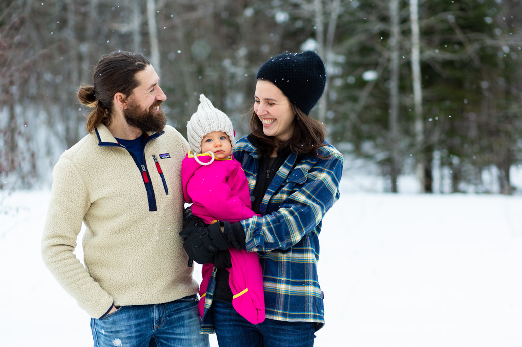 mont_tremblant_family_session_winter_baby_snow_kingston_photographer_rob_whelan